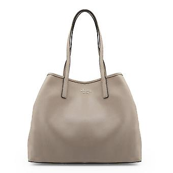 Guess Original Women Spring/Summer Shopping Bag - Brown Color 32905