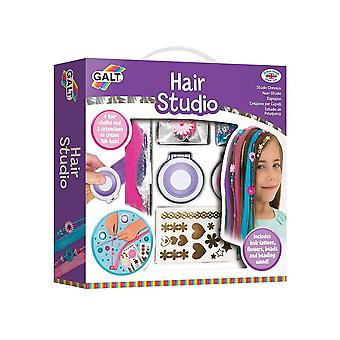 Galt - Hair Studio - Craft Kit