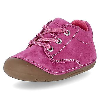 Lurchi Flo 331398223 universal all year infants shoes