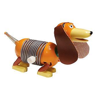 Toy Story 4, Missionable Slinky Dog