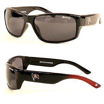 Tampa Bay Buccaneers NFL Chollo Sport Sunglasses