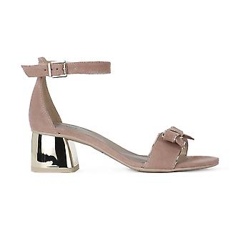 Nero Giardini 908520660 universal summer women shoes