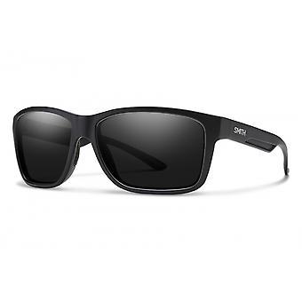 Sunglasses SmithSage men's black