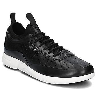 Geox Brattley U721PB00085C9999 universal all year men shoes