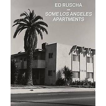 Ed Ruscha and Some Los Angeles Apartments by Virginia Heckert