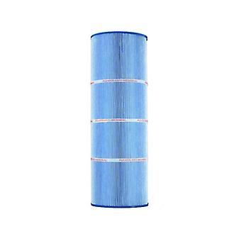 Pleatco PFAB100-M Replacement Cartridge Filter