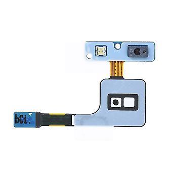 Sensore di prossimità originale Samsung Galaxy A8 IParts4U