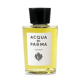 Acqua Di Parma - Colonia - Eau De Cologne - 100ML