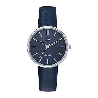 Watch Go Girl Only Horloges 699316 - Dameshorloge