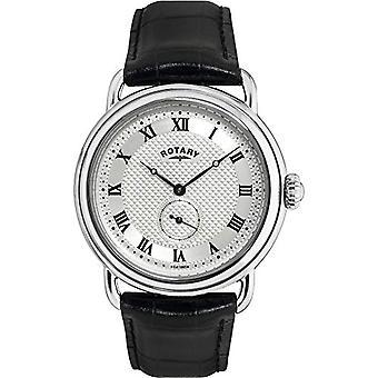 Rotary Watch Men ref. GS02424/21