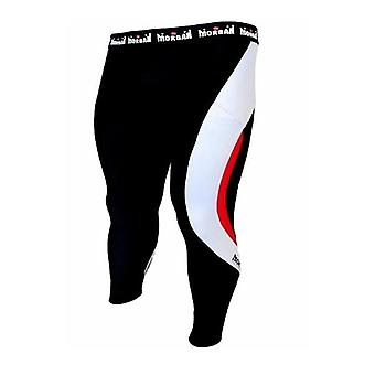 Morgan Compression Wear Long Pants