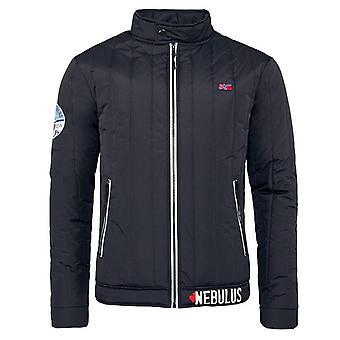 Nebulus Men's Winter Jacket Avignon
