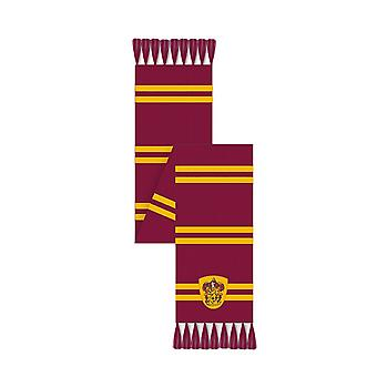Harry Potter Gryffindor House Bufanda