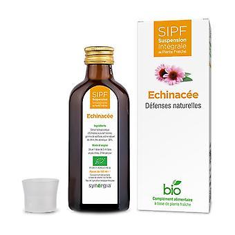 SIPF® Echinacée Bio 100 ml