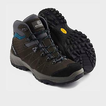Scarpa Men's Mistral GTX 2018 Outdoor Boots Grey