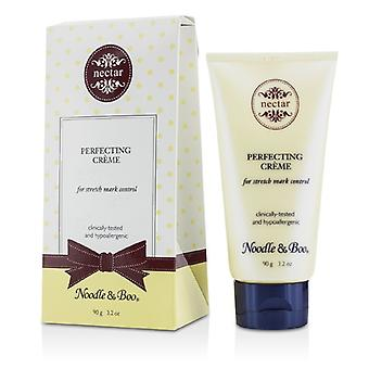 Noodle & Boo Nectar - Creme - perfectioneren voor Stretch Mark controle 90g / 3.2 oz