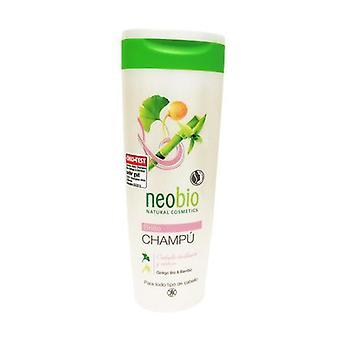 Shampooing Brillance 250 ml