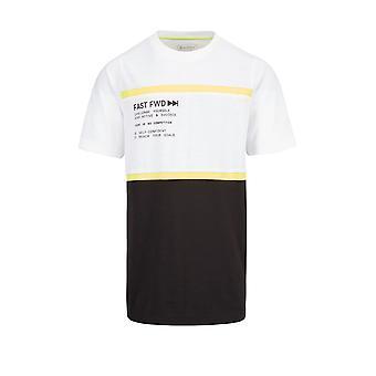 killtec Boys T-Shirt Ubud BYS SHRT