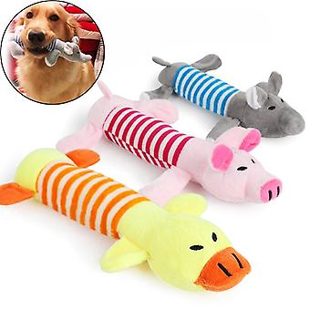 Squeaky Toy For Pets