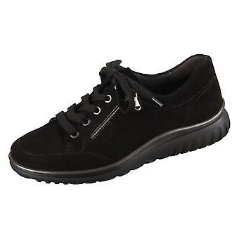 Semler Lena L5135042001 universal all year women shoes