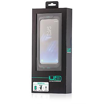 Waterproof case cycle mount kit for galaxy s8 plus