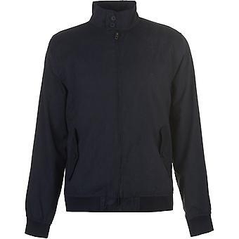 Ranskan Connection Harrington Jacket Miesten