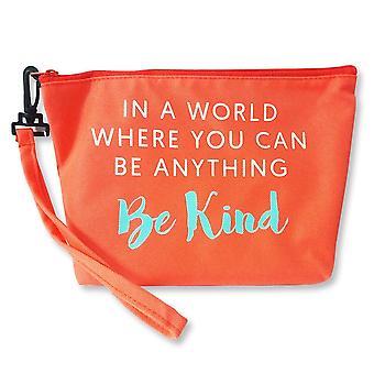 WPL Be Kind - Little Bag