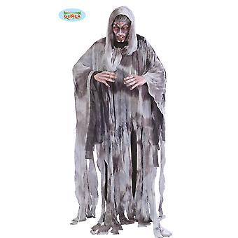 Spøgelse kostume Herre Halloween