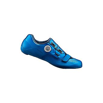 Shimano Rc5 Spd-sl Schuhe