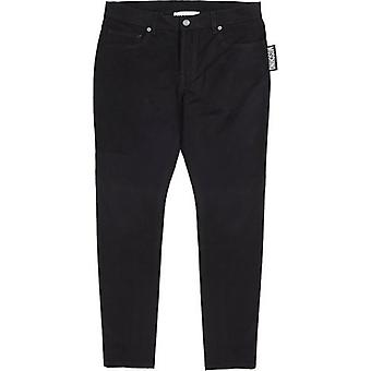 Moschino Couture Slim Fit Jeans