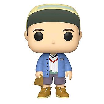Billy Madison with Lunch Bag US Exclusive Pop! Vinyl