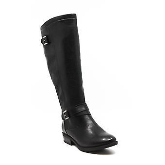 Baretraps | Yalina 2 Wide Calf Knee High Boots
