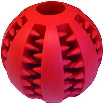 Gloria Pets Dog Toothball S 5cm (Chiens , Jouets & Sport , Balles)