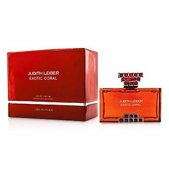 Exotic Coral Eau De Parfum Spray 40ml ou 1.3oz