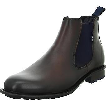 Bugatti Bonifacio 311A0A3241006400 universal all year men shoes