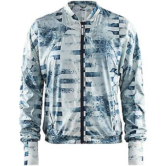 Craft Womens Charge Jacket