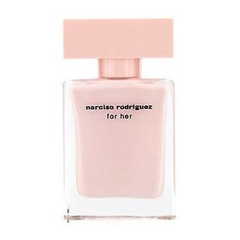 For Her Eau De Parfum Spray 30ml or 1oz