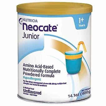Nutricia North America Pediatric Oral Supplement / Tube Feed, Case of 4