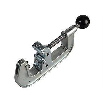Monument Pipe Cutter No 3 TC3 MONTC3