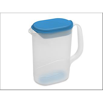 Addis Food Saver Fridge Jug Clear 510488