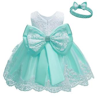 Clothes Infant Dresses For Baby, Wedding Party Princess Dress
