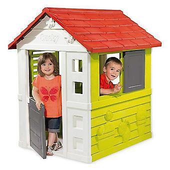 Children's play house Nature II Simba (98 x 110 x 127 cm)