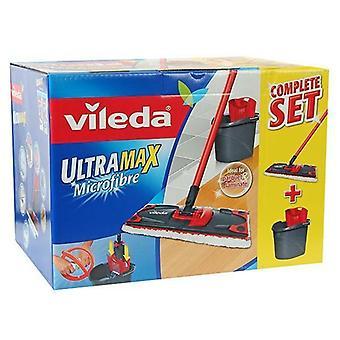 Vileda Ultramax Box 155737 Zestaw
