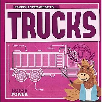 Trucks Horse Power