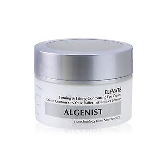 Elevate firming & lifting contouring eye cream 257933 15ml/0.5oz