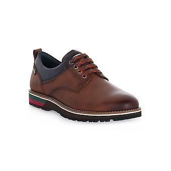 Pikolinos Pirineos 4015 universal all year men shoes
