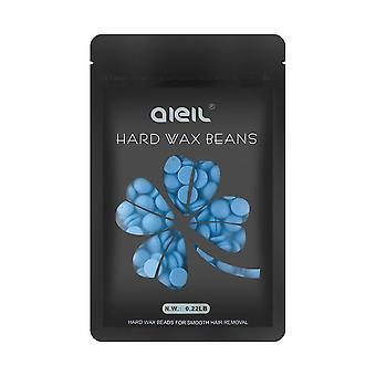 High Qualit Wax Beans No Strip Depilatory Hot Film Hard Wax Pellet Waxing