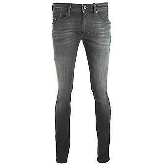 Diesel Thavar-XP RM026 Jeans