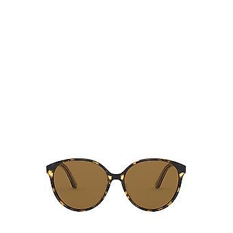 Oliver Peoples OV5425SU dtbk female sunglasses