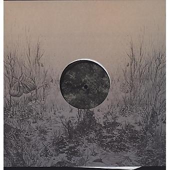 Cloakroom - Infinity [Vinyl] USA import